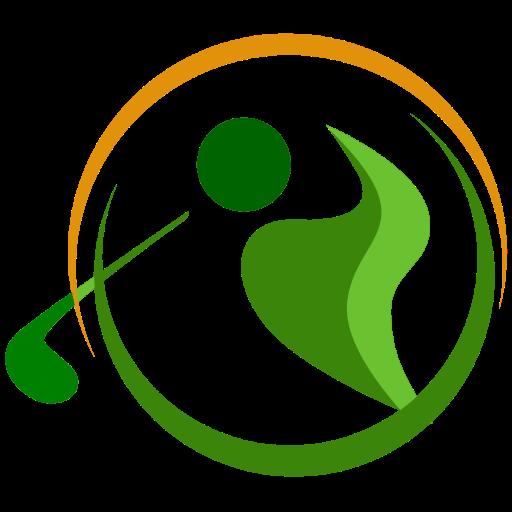 13 cele mai bune site-uri de dating free golf ()   tiboshop.ro