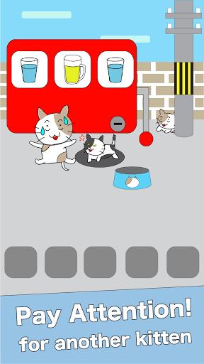 Escape Game Kitten Lost! goodtube screenshots 3