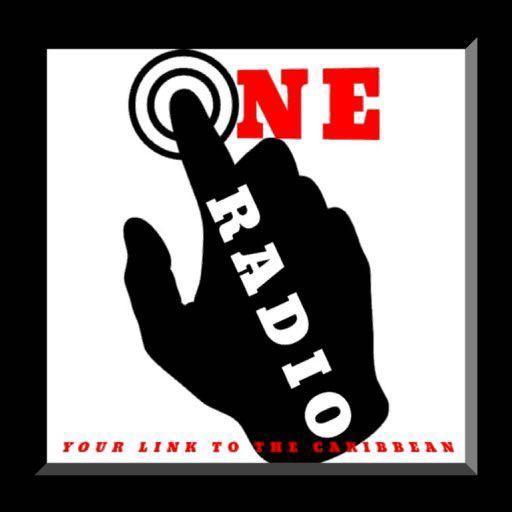 One Radio For PC Windows (7, 8, 10 and 10x) & Mac Computer