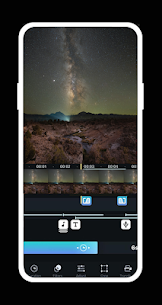 Video Star Apk , Video Star Apk Android , Video Star Apk İos , New 2021* 3