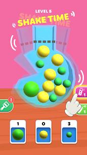 Bottle Ball Apk Mod + OBB/Data for Android. 1