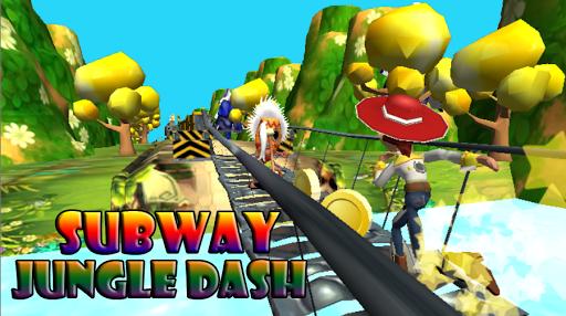 new buzz toy light dash run screenshot 1