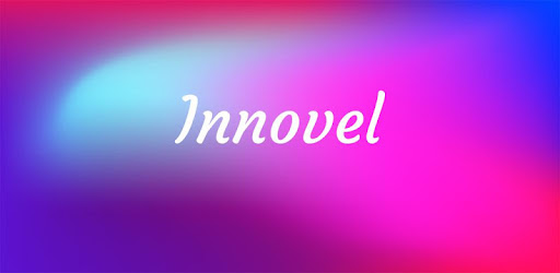 Innovel