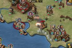 三国合戦のおすすめ画像4