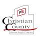 Christian County FS - my FS per PC Windows