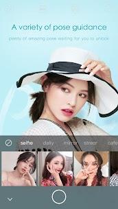 Ulike – Define your selfie in trendy style 2