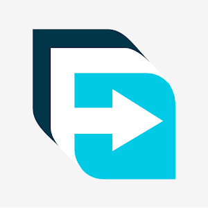 Free Download Manager Download torrents videos 6.13.1.3480 by SoftDeluxe Inc logo