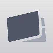 AwardWallet: Track Rewards