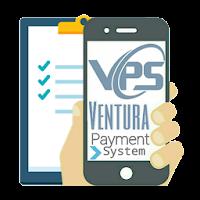 VPS WEB REPORT