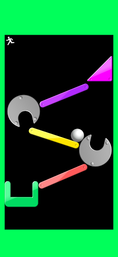 Chain Bump!  screenshots 2