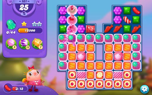 Candy Crush Friends Saga 1.53.5 screenshots 23
