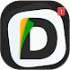 All Documents by Readdle For Android Gida