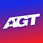 America's Got Talent on NBC  Icon