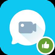 Hala Free Video Chat & Voice Call on PC (Windows & Mac)