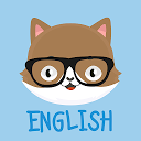 Forvo Kids, learn English by playing