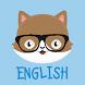 Forvo Kids で楽しく英語を覚えましょう!