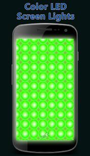 Flashlight HD 2017: Super Brightest LED Torch Lite