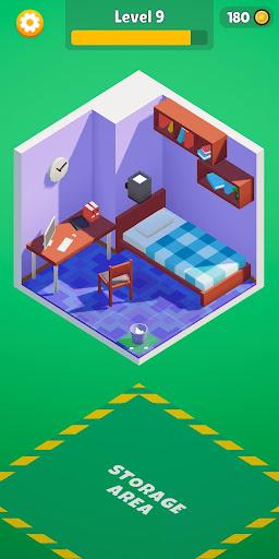 Decorate This: Design Puzzle 1.5.2 screenshots 6