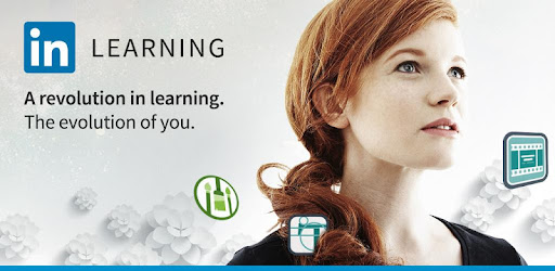 LinkedIn Learning: Online Courses to Learn Skills - Apps on Google Play