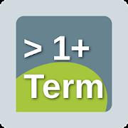 TermOne Plus - terminal emulator