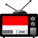 TV Indonesia- Semua Saluran Langsung(All Channels)