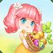 超ふわふわ農園 - Androidアプリ