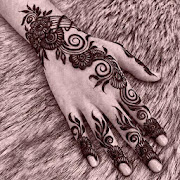 1000+ Best Mehndi Designs 2020