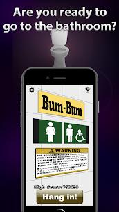 Bum-Bum Online Hack Android & iOS 2