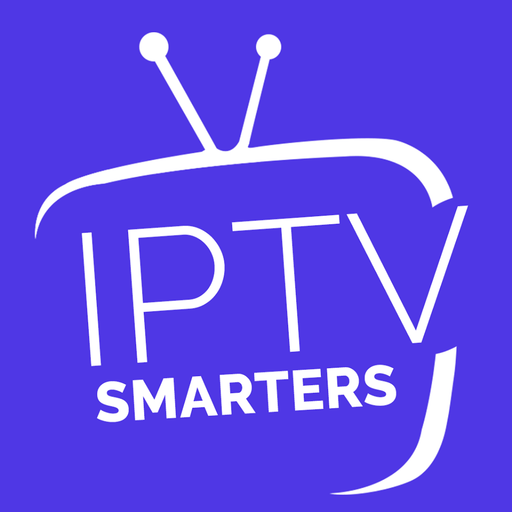 IPTV Smarters Pro - Apps en Google Play