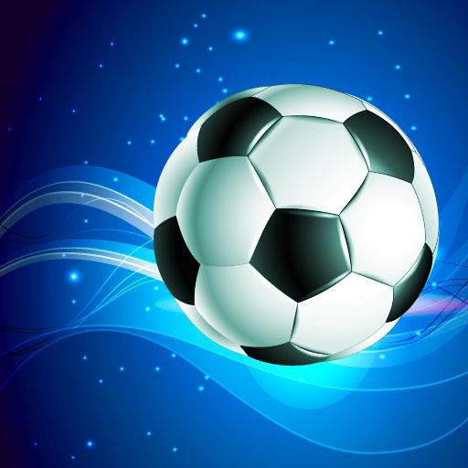 Baixar Winner Soccer Evo Elite para Android