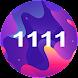 1111 VPN - A Fast, Unlimited, Free VPN Proxy