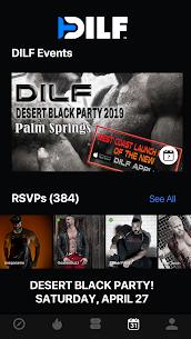 DILF 3.2 Latest MOD Updated 2