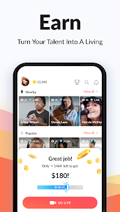 Tango APK 7.13.1631519493 Download For Android 3