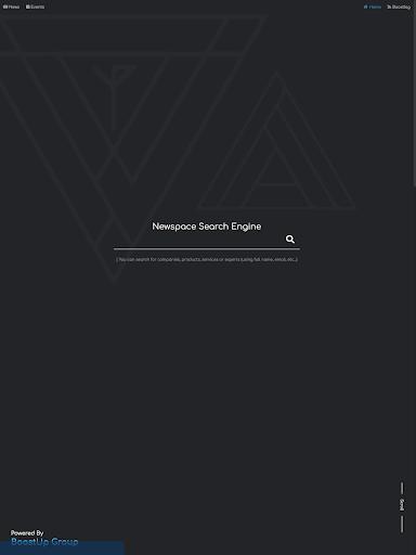 BoostUp Group - Space Tech, Newspace, News, Events  screenshots 5