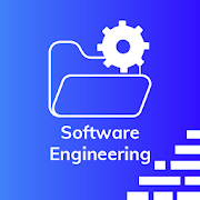 Learn Software Engineering & SE project lifecycle