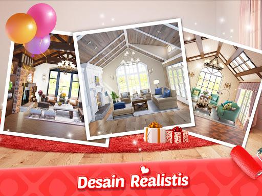 Rumahku – Desain Impian