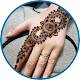 Mehedi/Hena Design & Tutorial for Marriage Download on Windows