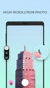 מצלמת אולטרה S21 – מצלמת אולטרה 5G Galaxy S21 1