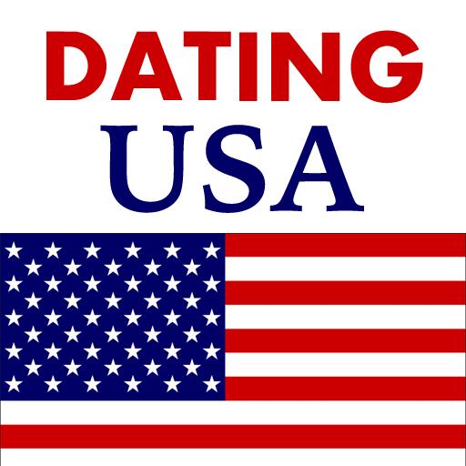 metode de dating în arheologie