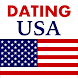 FREE USA DATING