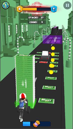 Candy Stacks 3D 11 screenshots 9
