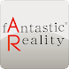 fAntastic Reality - Androidアプリ