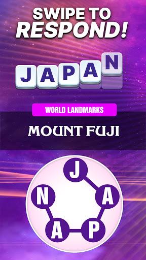 Jeopardy! Words 8.0.2 screenshots 3