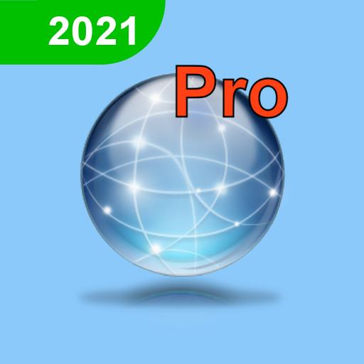 Earthquake Network Pro MOD v11.8.14 (Full/Paid)