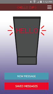 Hello Cup For Pc (Download In Windows 7/8/10 And Mac) 1