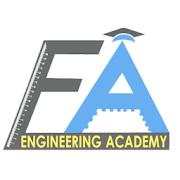 EAD Online Classes