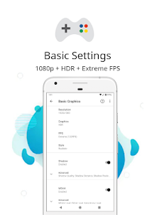 PGT +🔧: Pro GFX & Optimizer (MOD, Full/Paid) 2