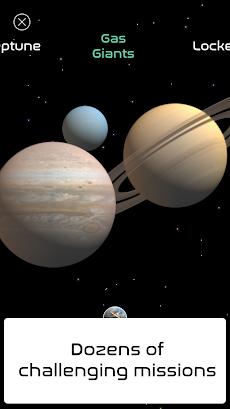 Voyager: Grand Tourのおすすめ画像4