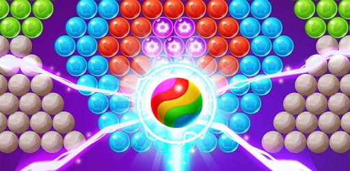Bubble Shooter Pop - Blast Bubble Star 3.60.5052 screenshots 22