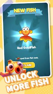 Fish Go.io - Be the fish king 2.30.0 Screenshots 8